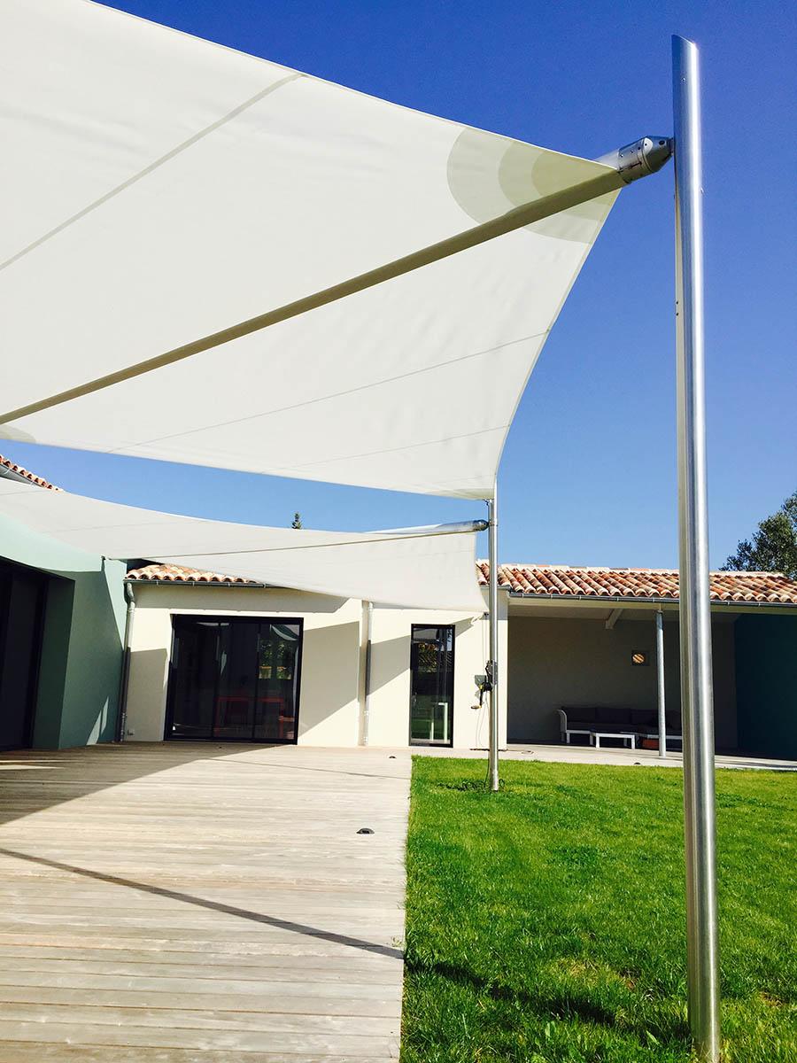 maison saint martin 02 architecte île de ré - agence d'architecte