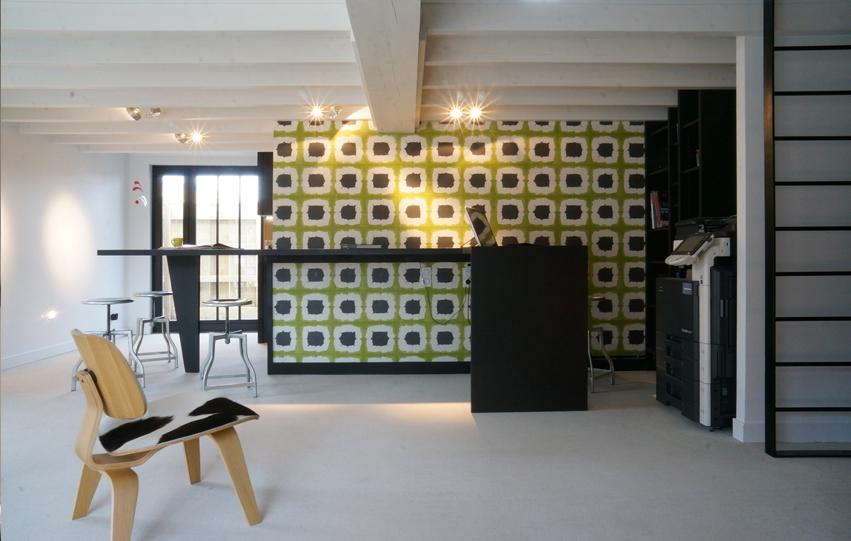 agence r team design agence architecte le de r. Black Bedroom Furniture Sets. Home Design Ideas