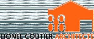 Agence La Rochelle - Architecte Lionel Coutier La Rochelle