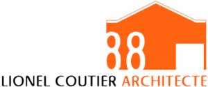 Centre social Lagord : Agence architecte Lionel Coutier La Rochelle